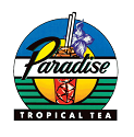 Paradise Tropical Tea